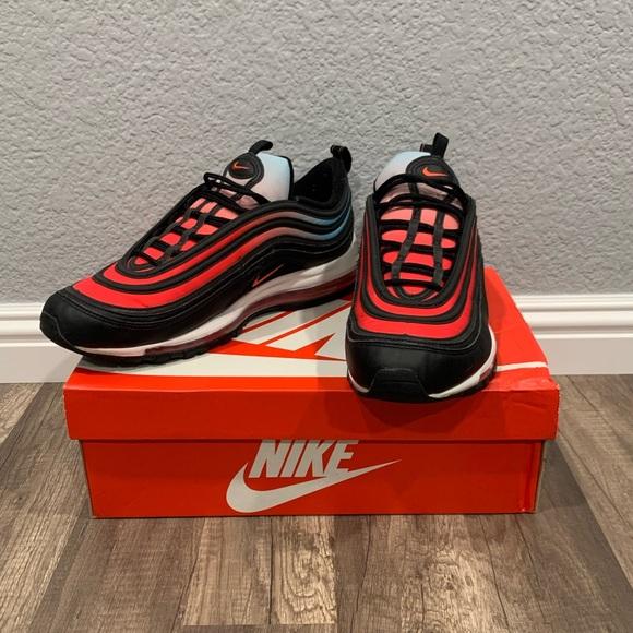 Nike Shoes | Air Max 97s | Poshmark